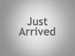 2011 TOYOTA VELLFIRE Wheelchair Accessible Vehicle Welcab