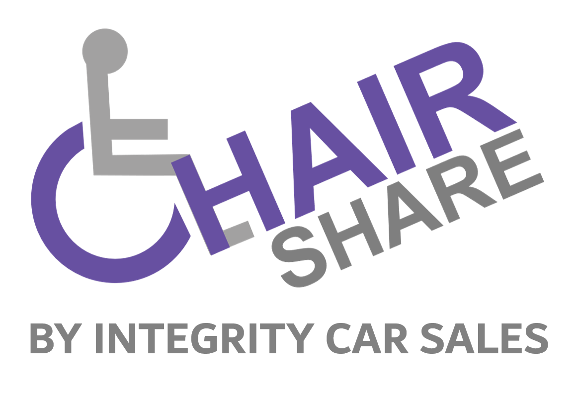 Integrity Car Sales & Rentals